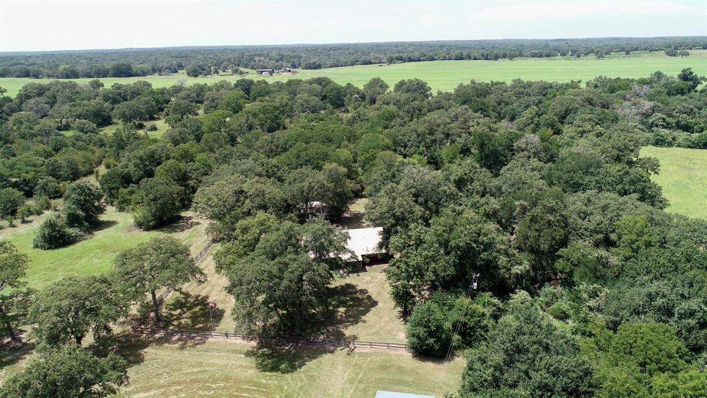 1080 Private Road 8042, Lincoln, TX 78948