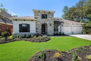 3260 floral garden, porter, TX 77365