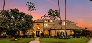 15823 Medina Lake Lane, Cypress, TX 77429