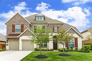 11716 Heights Trail