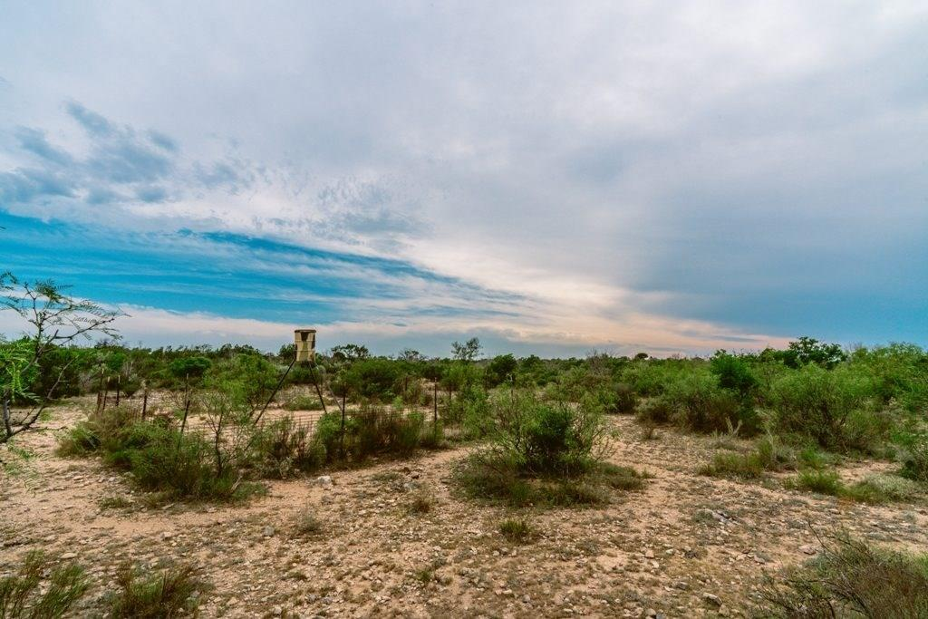 0000 Pumpville Dirt Road, Langtry, TX 78871