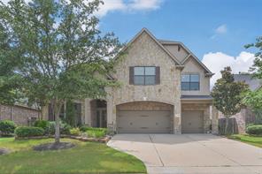 4518 Cedarfield, Katy, TX, 77494