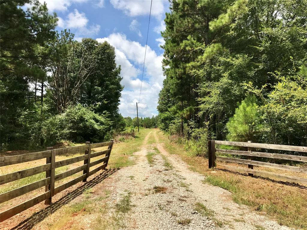 767 Dunk Hill Road, Other, GA 30668