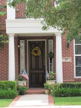 67 History, The Woodlands, TX, 77380