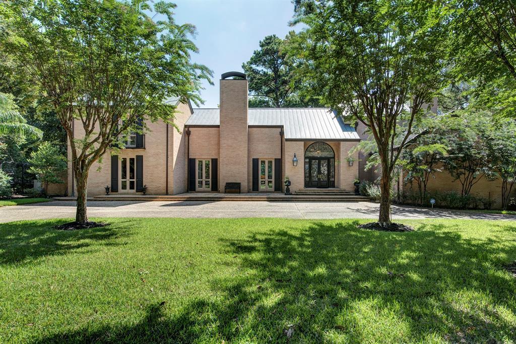 10803 Lakeside Forest Lane, Houston, TX 77042
