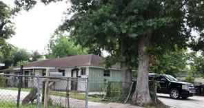 1412 E 35th Street, Houston, TX 77022