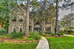 18819 Walden Forest, Humble, TX, 77346