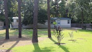24219 Rolling Timbers, Magnolia, TX, 77355