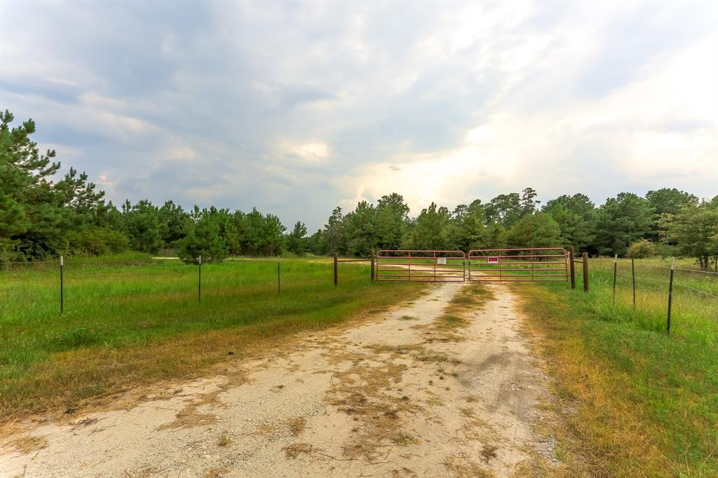 349 Scales Ranch Road, Huntsville, TX 77320