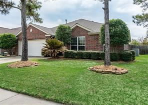 19831 Indian Cherry Forest, Cypress, TX, 77433