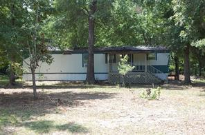 1430 Campbell Acres