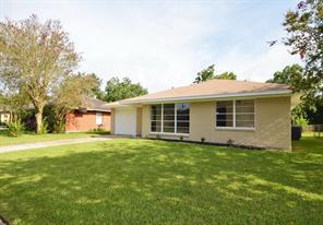 515 eastlake street, houston, TX 77034