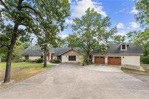 11566 farm to market road 1179, bryan, TX 77808