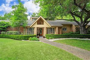2 Wild Oak, Spring Valley Village TX 77055