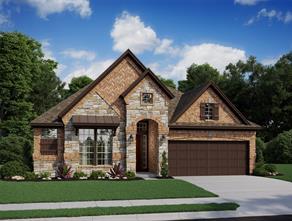 5907 Arcola Meadow, Houston, TX, 77059