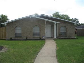 14134 Lorne Drive, Houston, TX 77049