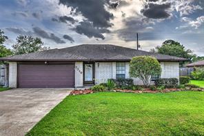 7319 Lone Oak, Baytown, TX, 77521