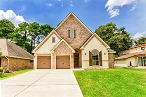 28808 Diamondhead, Conroe, TX, 77356