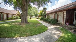 7134 Jetty, Houston, TX, 77072