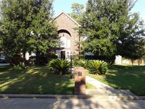 19102 Cypress Estates Court, Spring, TX 77388