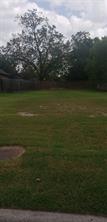 8626 suburban oaks road, houston, TX 77093