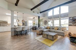 103 French Oaks, The Woodlands, TX, 77382