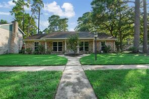 1802 Cobble Creek, Houston TX 77073