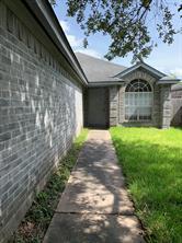 3106 Vega, Houston TX 77088