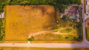 0 clodine road, richmond, TX 77407