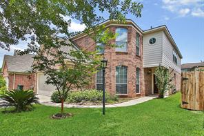 27114 Sunset Pines, Spring, TX, 77373