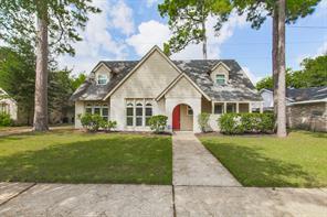 6915 Oak Bough, Houston TX 77088