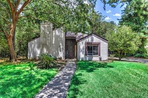 2111 Pine River Drive, Houston, TX 77339