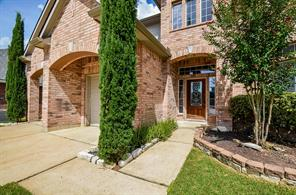 9410 Rowan Oak Lane, Houston, TX 77095