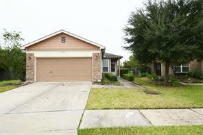 11714 Newel Elm, Houston TX 77038