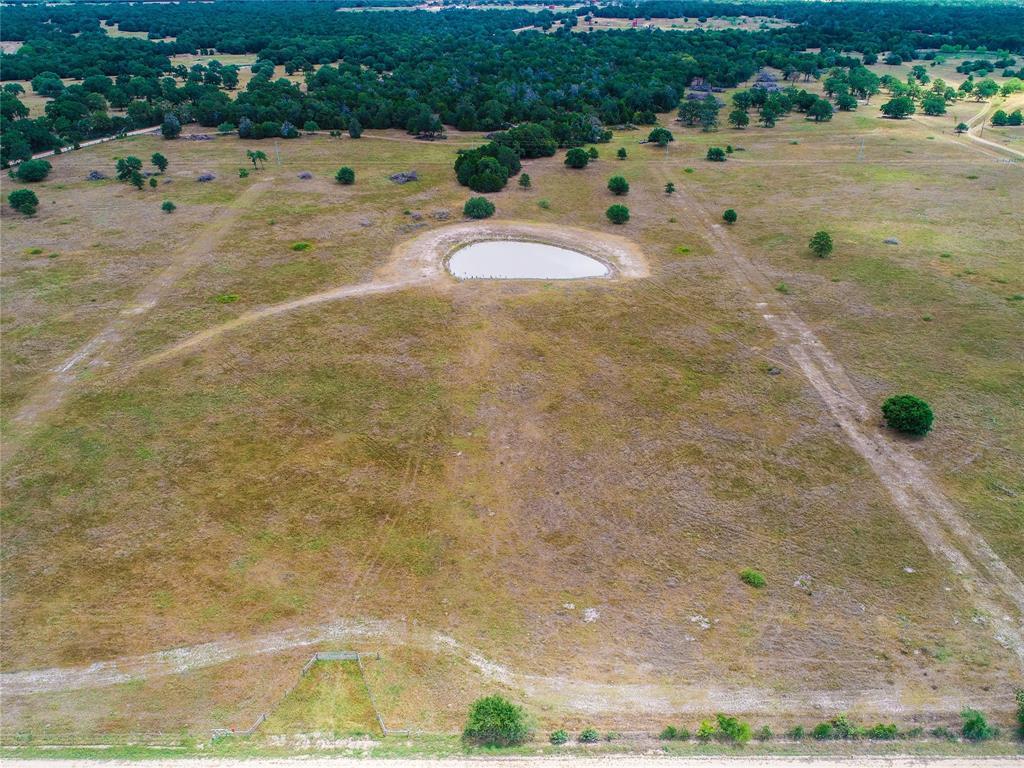 1951 Bell Settlement Road, Ledbetter, TX 78946