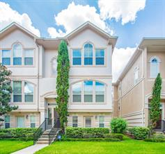 1707 French Village, Houston, TX, 77055