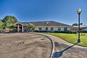 1700 East Stone Street, Brenham, TX, 77833