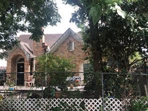 1625 mable street, houston, TX 77023