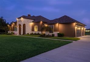 7822 Stratford Hall, Rosharon, TX, 77583