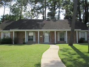 3022 Inwood, Dickinson, TX, 77539