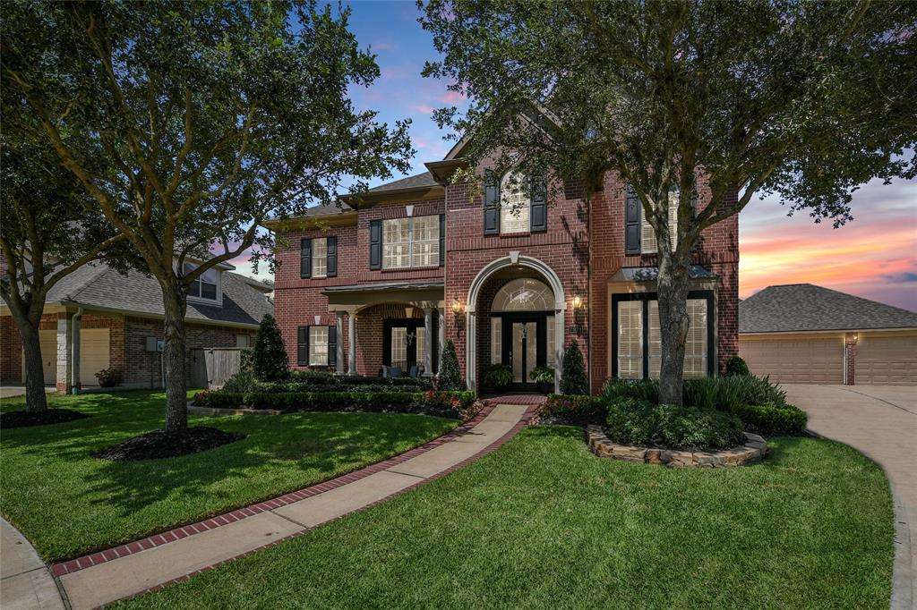 Greatwood Homes for Sale - Sugar Land Neighborhoods and Real