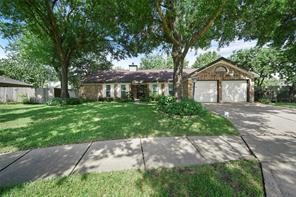 164 Kirkaldy, Houston, TX, 77015
