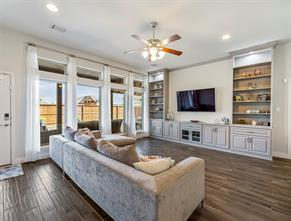 16815 Highland Country Drive, Cypress, TX 77433