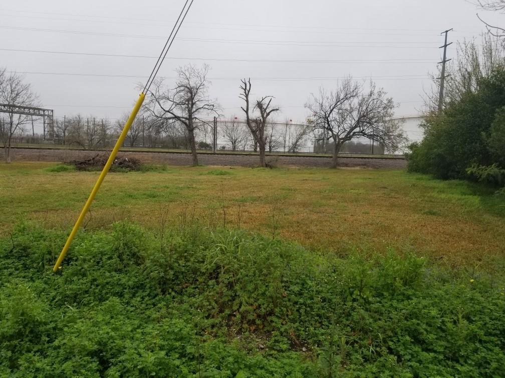 0 Lawndale, Houston, TX 77012