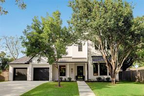 3010 deal street, houston, TX 77025