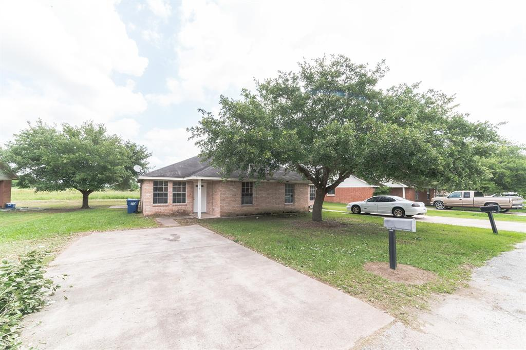 200-223 Hunters Lane Lane, Eagle Lake, TX 77434