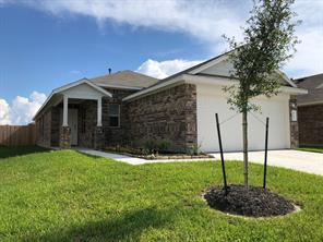 15426 Cipres Verde, Channelview TX 77530