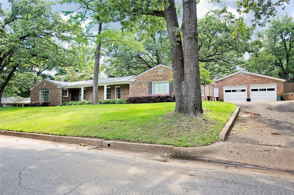 3125 Birdwell Drive, Tyler, TX 75701