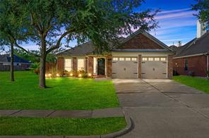 1430 Waterside Village, Richmond TX 77407