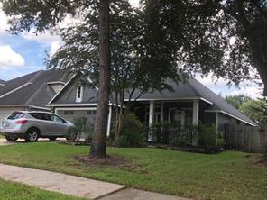 13106 Vivienne Westmoreland, Cypress, TX, 77429